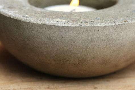 andrew-concrete-votive-2
