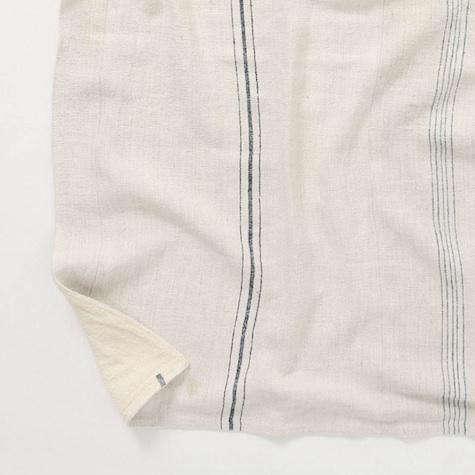 anthropologie-beach-towel-4