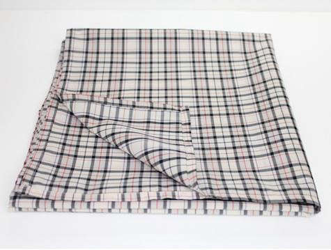 apc-picnic-blanket-lab-boutique