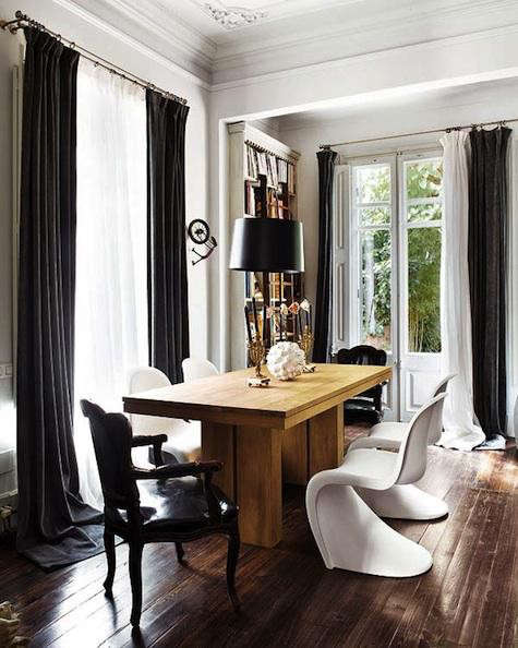 black-gray-curtains-kikette-2
