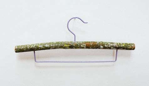 branch-hanger-violet