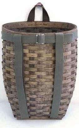 brookfarm-ash-basket