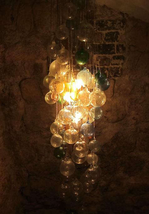 candelaria-glass-bubble-chandelier