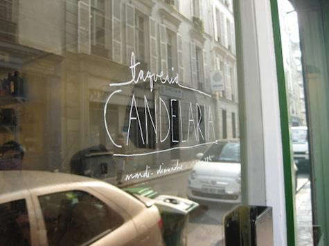 candelieria-window-gray