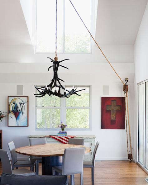 chandelier-pulley-make-studio