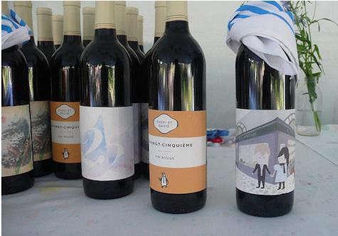 cheri-wine-bottle