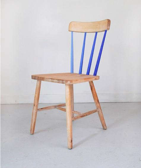 colonel-blue-chair