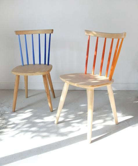 colonial-chairs-colored