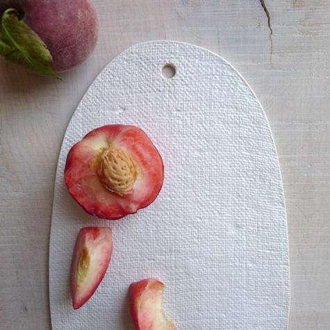 elephant-ceramics-fruit