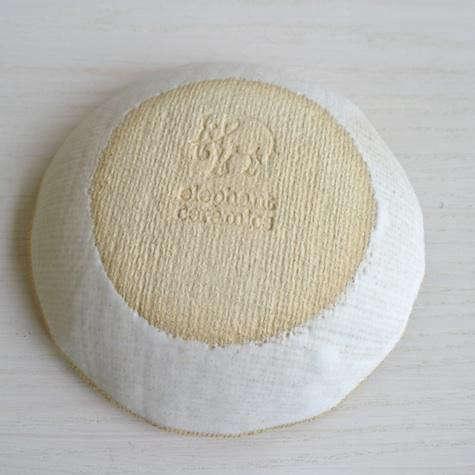 elephant-ceramics-plate-back
