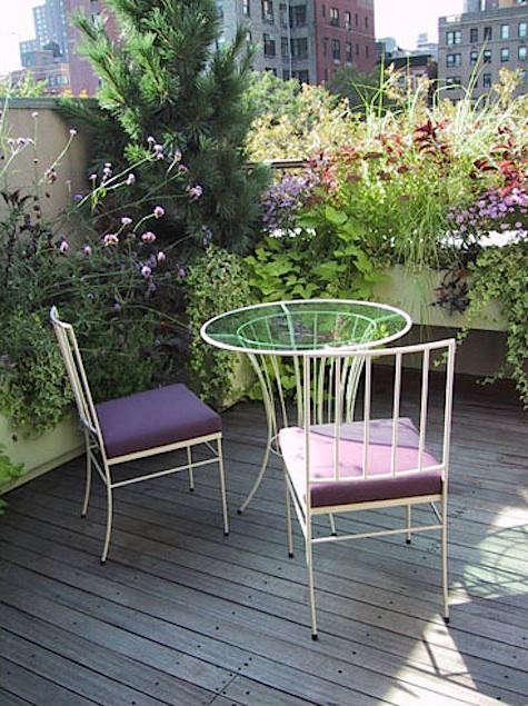 elysian-ny-rooftop-garden-9