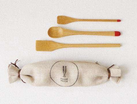 ferse-verse-spoons