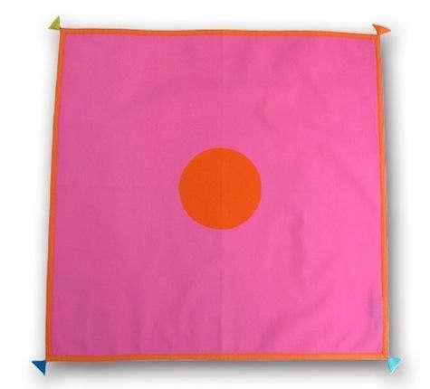 flag-napkin-1