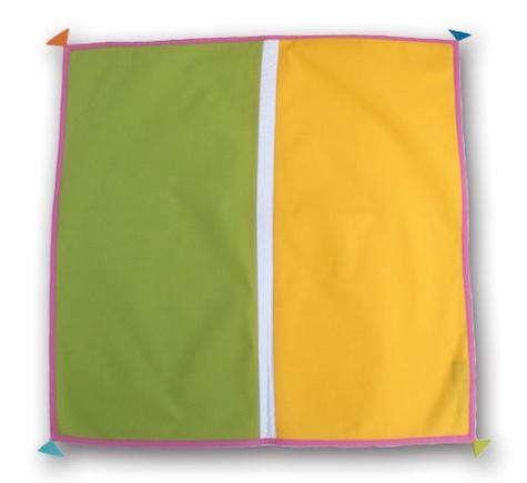 flag-napkin-2