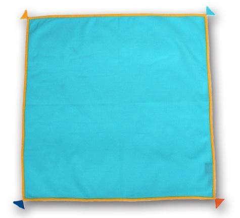 flag-napkin