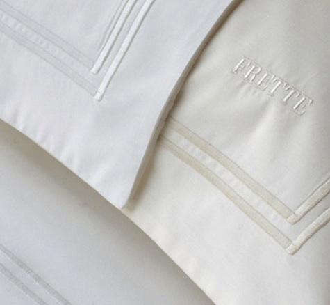 frette-classic-double-piping-hotel
