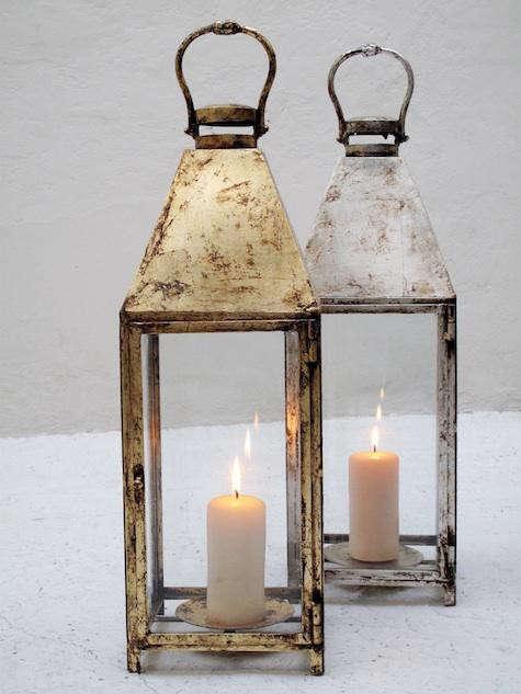 gilt-symi-lantern-casamidy