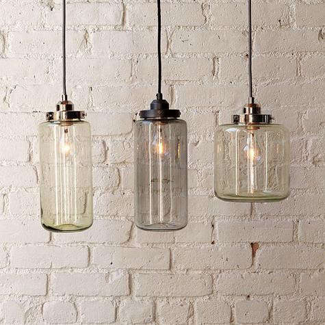glassjarlamp3