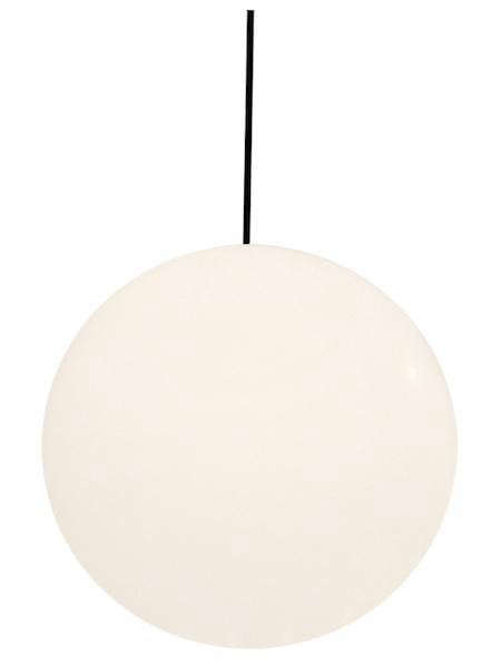 globo-pendant-light-large