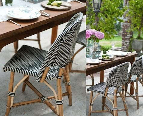 heather-bullard-bistro-chair
