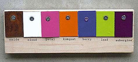 ina-wall-trellis-colors