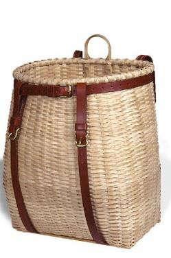 john-mcguire-backpack-3