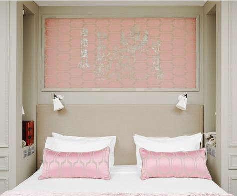 juliette-pink-10