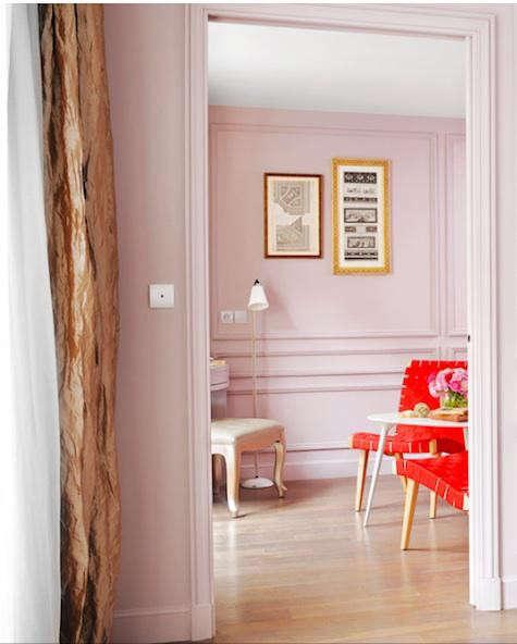 juliette-pink25