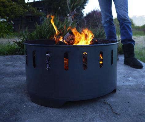 loll-designs-fire-pit