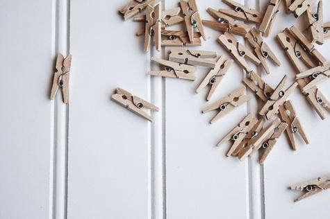 mini-clothespins-olive-manna