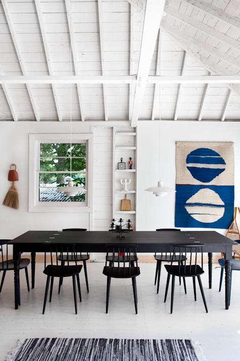 mjolk-dining-room-17