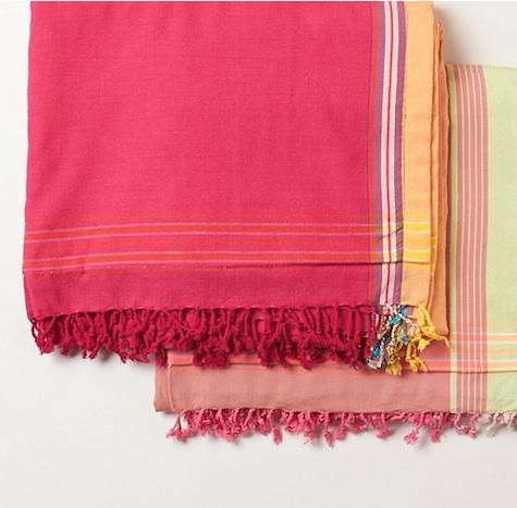 nomadic-thread-beach-towel-2