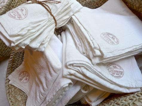 olmay-flower-sack-towels