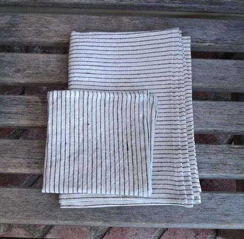 olmay-kitchen-linen-towels