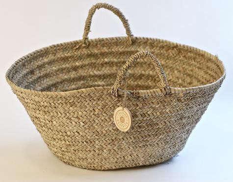 olmay-sophia-basket