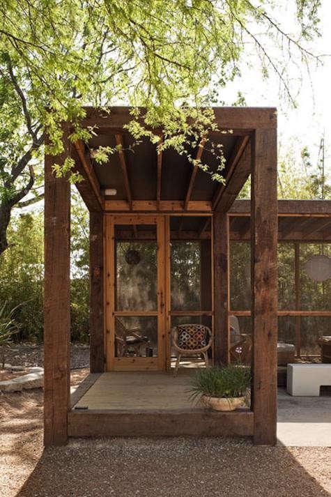 poteet-loft-porch-1