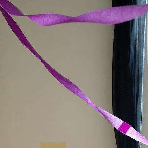 purple-garlands-via-ensuite