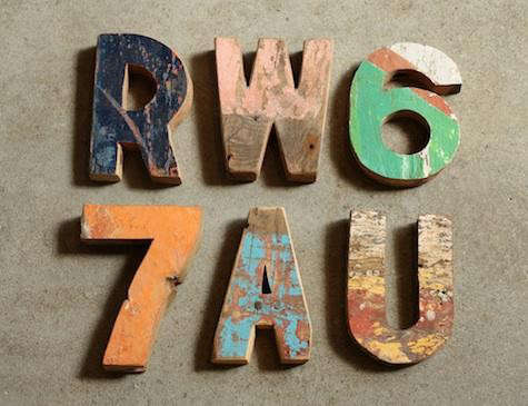 raw-materials-letter