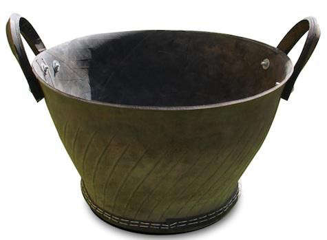 recycled-pot-post-8