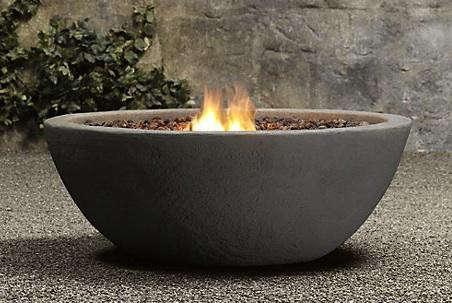 gas fireplace insert benefits