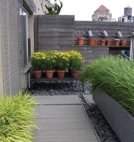 rogers-marvel-roof-garden