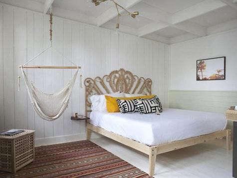 ruschmeyers-bedroom-2