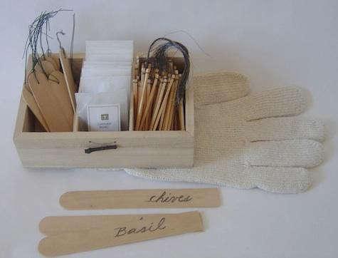 simplimente-garden-gloves-2