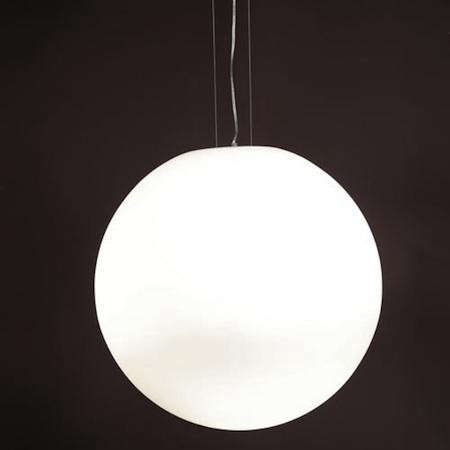 small-back-light-pendant