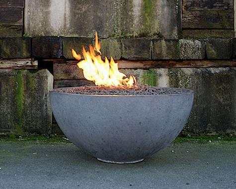 solus-concrete-hemi-firebowl