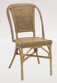 st-remy-chair-conran