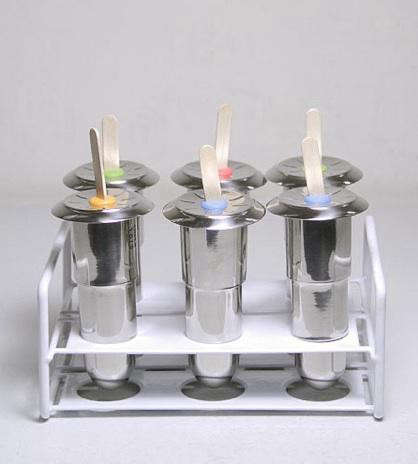 stainless-popsicle-mold-3