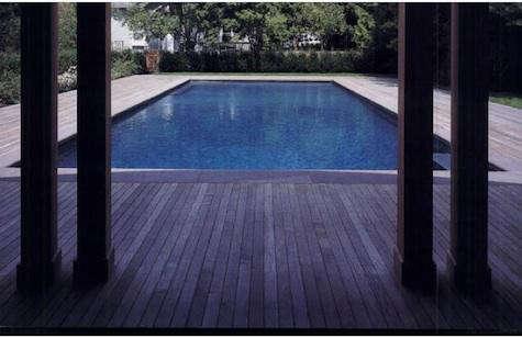 stimson-pool-wood-deck