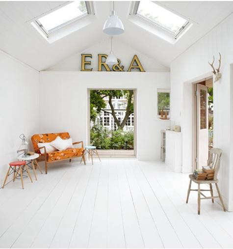 sw-summerhouse-1