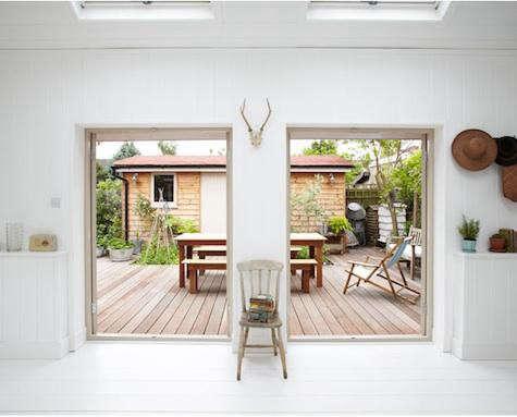sw-summerhouse-5